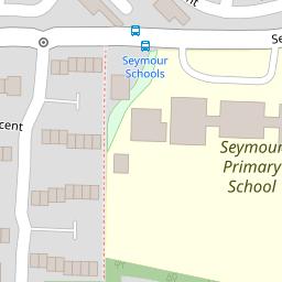 Esso Broadfield, Pelham Place, Crawley - myLPG eu