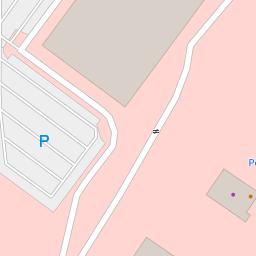 Carte Cora Cormontreuil.Cora Reims Cormontreuil Route De Louvois Cormontreuil