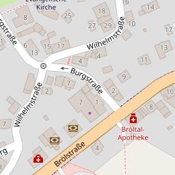 ARAL Ruppichteroth, Broelstraße 29, Ruppichteroth-Oeleroth