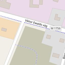 Webb-Bokning - Bstads kommun